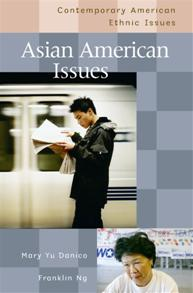 problems history american Major asian in