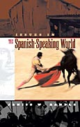 Issues in the Spanish-Speaking World cover image