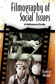 Filmography of Social Issues cover image