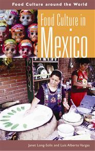 ผลการค้นหารูปภาพสำหรับ Food Culture in Mexico