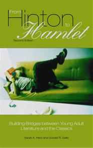 From Hinton to Hamlet cover image