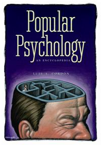 Popular Psychology cover image