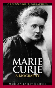 accomplished life of marie curie essay The life of madame marie curie - a brief biographical history of one  and  when bronya completed her education and began earning money,.