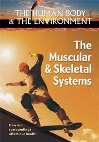 The Human Body & the Environment cover image