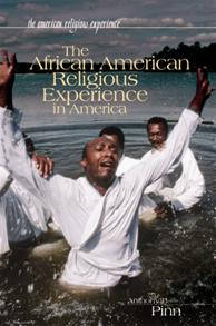 The African American Religious Experience in America cover image