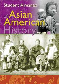 an introduction to the history of asian americans in the united states Article about the first asians in america and early period of asian american history,  asian americans: an interpretive history  in the united states.
