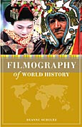Filmography of World History cover image