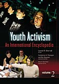 Youth Activism cover image