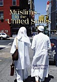 Muslims in the United States cover image