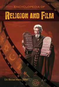 Encyclopedia of Religion and Film cover image