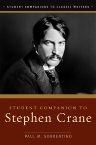 an analysis of maggie a girl on the streets by stephen crane A short summary of stephen crane's maggie: a girl of the streets this free synopsis covers all the crucial plot points of maggie: a girl of the streets.
