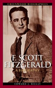 """a biography of the life and times of fscott fitzgerald Biography fitzgerald was born in 1896, to edward fitzgerald and mary """"mollie"""" mcquillan, in st paul, minnesota he was named after francis scott key, the writer of the star spangled banner, and his second cousin three times removed before he was born, one of his sisters died."""