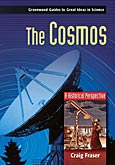 The Cosmos cover image