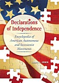 Declarations of Independence cover image