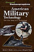 American Military Technology cover image