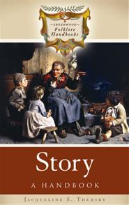 Story cover image