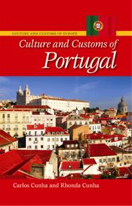 Culture and Customs of Portugal cover image