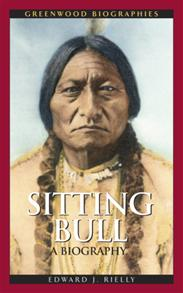 Sitting Bull cover image