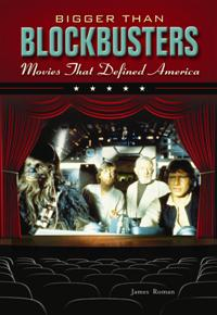 latino american cinema an encyclopedia of movies stars concepts and trends baugh scott