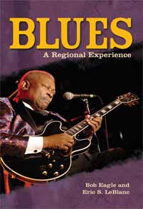 The blues in the United States dates back to about 1920.