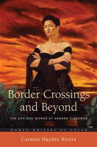 Border Crossings and Beyond cover image