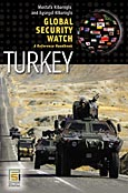 Global Security Watch—Turkey cover image