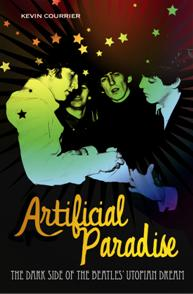 Artificial Paradise cover image