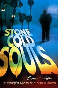 Stone Cold Souls cover image