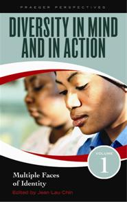 Diversity in Mind and in Action cover image