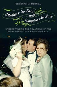 Mothers-in-Law and Daughters-in-Law cover image