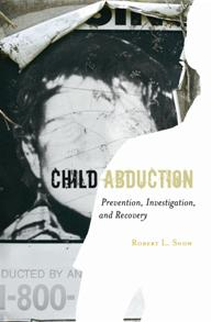 Child Abduction cover image