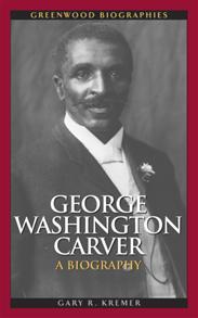 Henry Louis Gates, Jr.: A Biography (Greenwood Biographies)