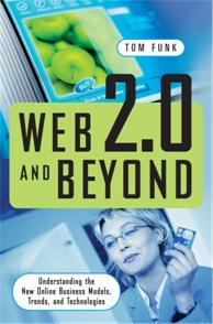 Web 2.0 and Beyond cover image
