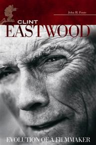 Clint Eastwood cover image