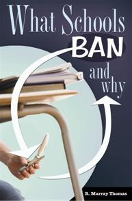 What Schools Ban and Why cover image