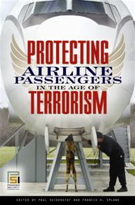 Protecting Airline Passengers in the Age of Terrorism cover image