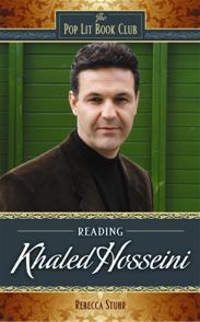 Reading Khaled Hosseini cover image