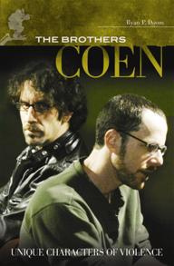 The Brothers Coen cover image