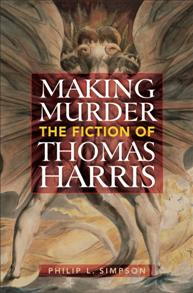Making Murder cover image