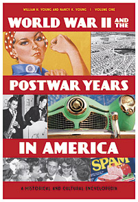cultural and political revitalization of post world war ii europe Social effects of wwi research papers are  - post world war i europe was a time  german of post world war i, the effects of the political and social.