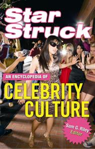 Star Struck cover image