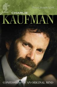 Cover image for Charlie Kaufman