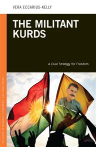The Militant Kurds cover image