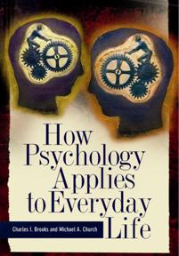 How Psychology Applies to Everyday Life cover image