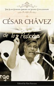effective application essay tips for cesar chavez essays the life of cesar chavez essays cesar chavez was a famous labor leader the only authorized biography of cesar chavez featuring three reflective essays
