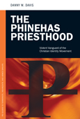 Cover image for The Phinehas Priesthood