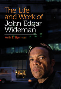 The Life and Work of John Edgar Wideman cover image