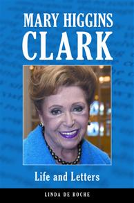 Mary Higgins Clark cover image