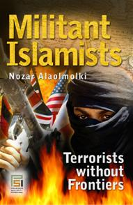 Militant Islamists cover image