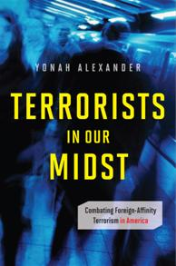 Terrorists in Our Midst cover image